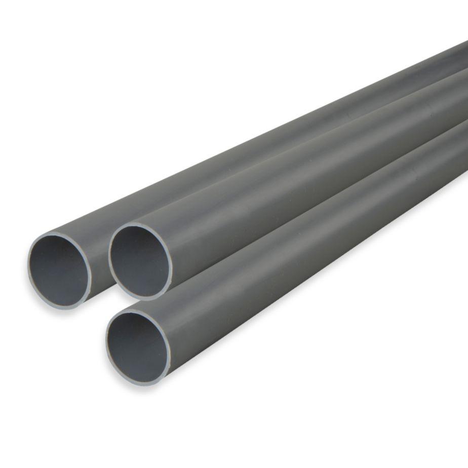 17020223 tubo 2 1 2 sap dicoelsa - Tubo pvc electrico ...