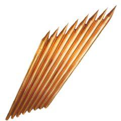 barilla-de-cobre