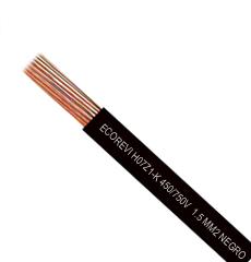ECOREVI H07Z1-K 450750V 5
