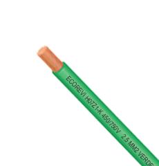 ECOREVI H07Z1-K 450 750V 11
